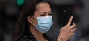 Kış aylarında koronavirüsten korunma rehberi